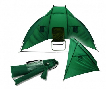 Behr Eco Shelter