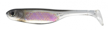 Berkley Powerbait Gotam Shad Natural