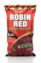 Dynamite Baits Robin Red Boilie