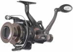 Mitchell Avocet R Free Spool