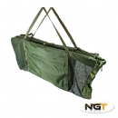 NGT Deluxe Floating Weight Sling