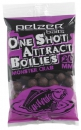 Pelzer One Shot Attract Boilies Monster Crab