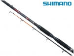Shimano Forcemaster AX Catfish