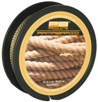 PB Products Armabraid Gravel