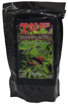 Top Secret Cannabis Edition Boilies Hot Tuna
