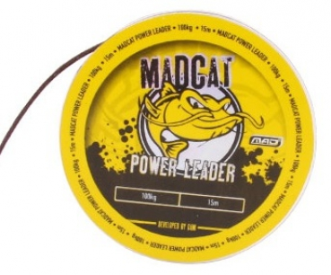 MAD CAT Power Leader
