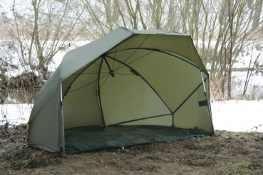 MAD D-Fender Brolly System