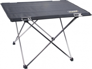 MAD Megalite Foldable Bivvy Table