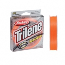 Berkley Trilene Sensation Blaze Orange