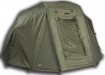 JRC 60 Oval Brolly Overwrap